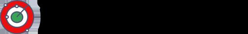 ItaMilRadar